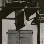 1964-brama wejsciowa od ul. Ducha Sw. 6