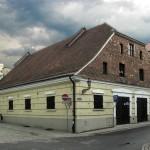wozownia-budynek