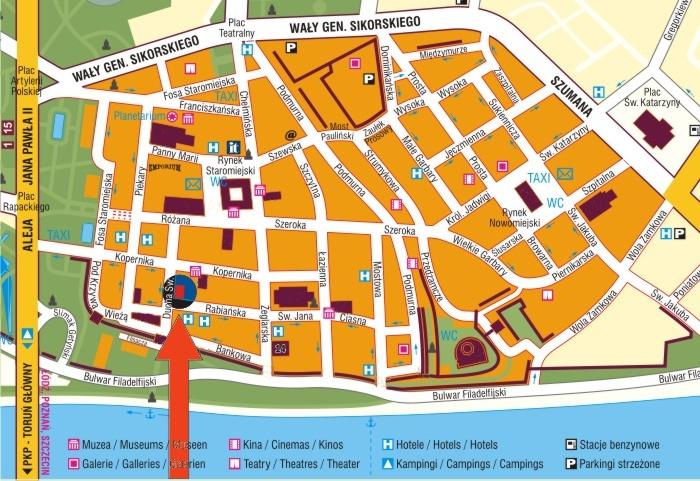 mapa(1)