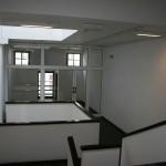 Wozownia - Laboratorium sztuki 2