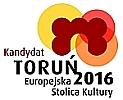 torun2016plkandydat_m(1)
