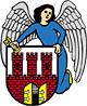 logo Miasta Toruń