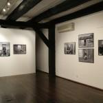 Wystawa W stronę człowieka, fot. K. Napiórkowski