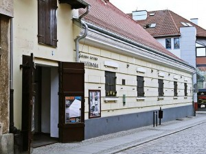 Długi weekend (26–29.05) w Wozowni