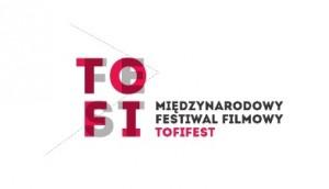 tofi-tofifest-logo-b