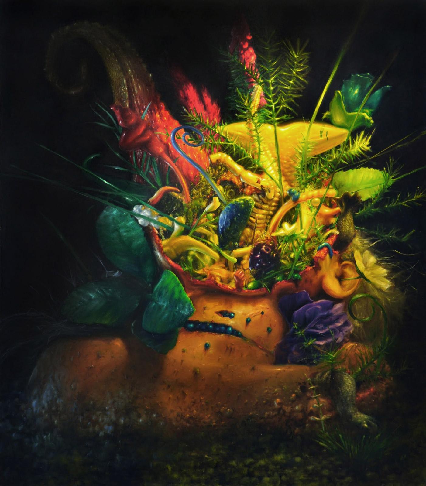 sporysz-olej-na-plotnie-150-x-170-2014