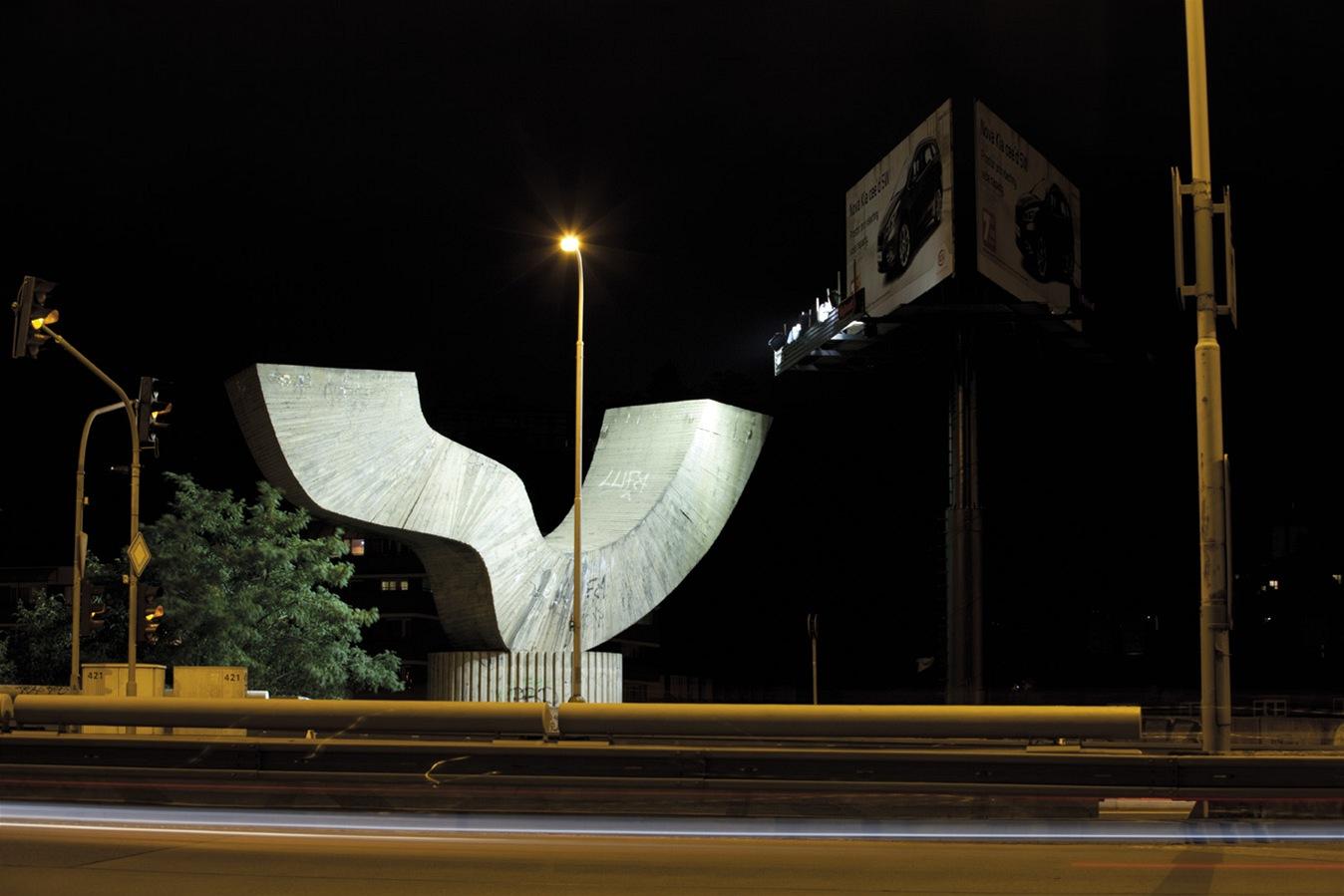 5_frohlich-turnerocomlady-osviceni-2012