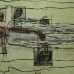 10-the-erased-180x230-cm-olej-na-plotnie-2007