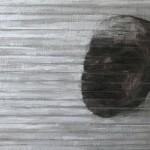12-tv-head-1-2014-olej-na-plotnie-45-x-55-cm