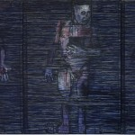 5-imeminetryptyk-triptych-2012olej-na-plotnie-oil-on-canvas200x450-cm