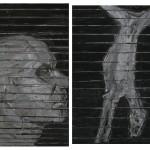 7-flesh-2015oil-on-canvas-405-x-27-cm-395-x-27-cm
