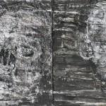9-philosophy-postmortem201516x30-5-cmolej-na-plotnie-2