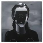 robert-listwan-dark-side-story-2016-120-120-cm