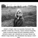 Sarah Zacharek, Re Discovery, projekt fotograficzy (16)