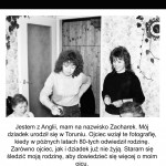 Sarah Zacharek, Re Discovery, projekt fotograficzy (18)