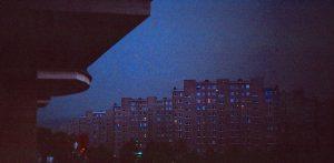 """""""Bloki"""" – pokaz filmu o polskim budownictwie mieszkaniowym"""