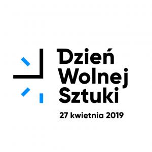 """""""Dzień Wolnej Sztuki"""" w Wozowni"""
