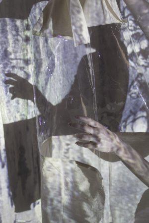 "Emilia Kina & Filip Rybkowski: ""Mirage Travel"""