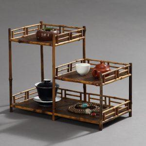 Wabi-sabi: o japońskiej estetyce przedmiotów codziennego użytku – wykład Katarzyny Paczuskiej