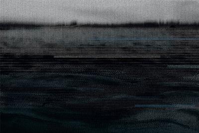 KAROLINA ŚCIECHOWSKA